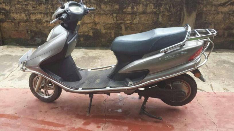 electric-bike-sale-in-jaffna-big-0