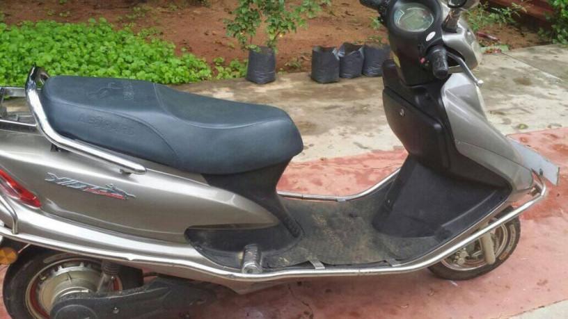 electric-bike-sale-in-jaffna-big-2
