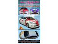 wedding-car-for-hire-with-driver-small-0