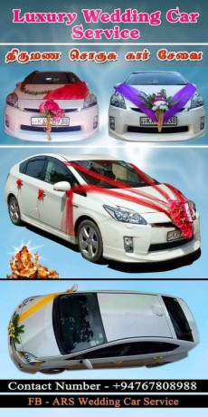 wedding-car-for-hire-with-driver-big-0