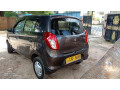 suzuki-alto-800-car-sale-jaffna-small-3
