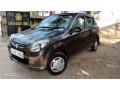 suzuki-alto-800-car-sale-jaffna-small-2