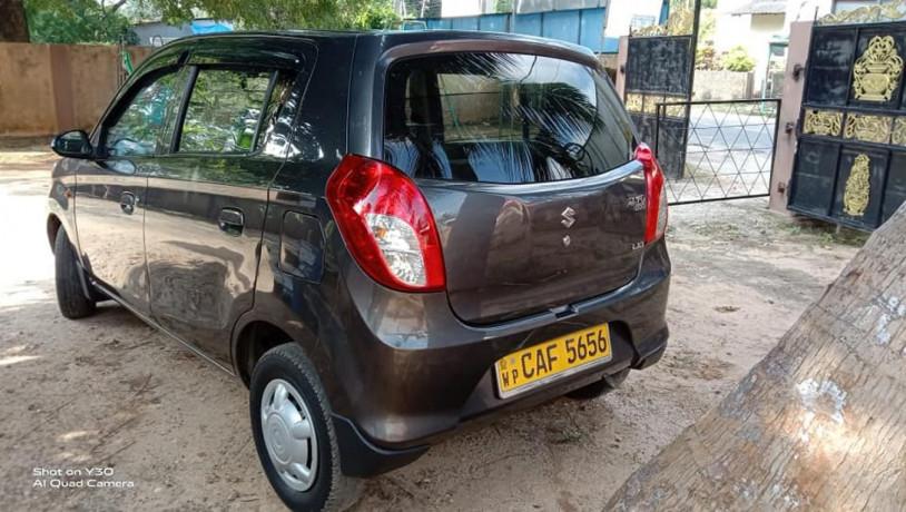 suzuki-alto-800-car-sale-jaffna-big-3
