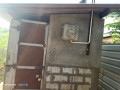 land-for-sale-in-jaffna-small-1