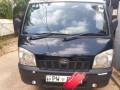 mahendra-maximo-plus-small-2