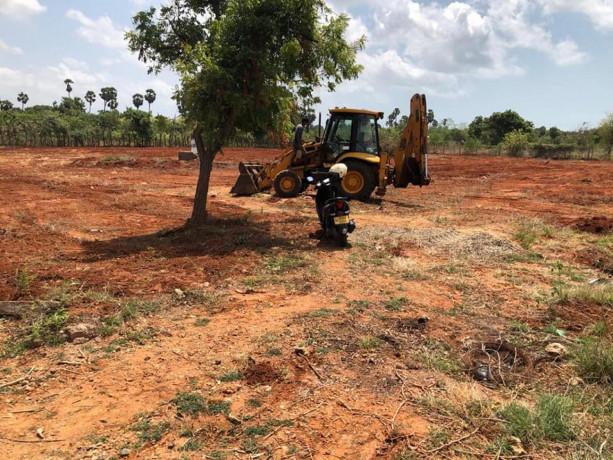 land-for-sale-in-maviddapuram-big-0
