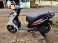 honda-wego-bike-sale-small-0