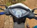 honda-wego-bike-sale-small-4