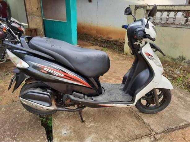 honda-wego-bike-sale-big-1