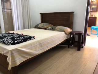 3 bedroom Apartment for sale in colombo