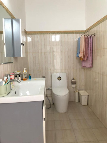 3-bedroom-apartment-for-sale-in-colombo-big-2