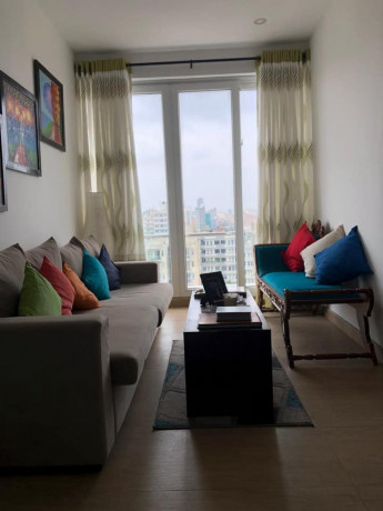 3-bedroom-apartment-for-sale-in-colombo-big-1