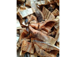 Dried fish sale in jaffna