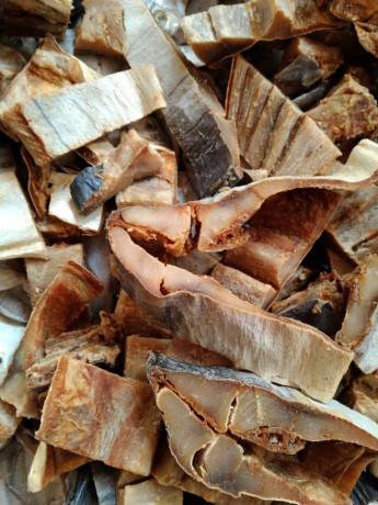 dried-fish-sale-in-jaffna-big-0