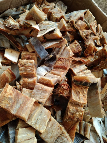 dried-fish-sale-in-jaffna-big-2