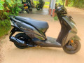 honda-dio-for-sale-in-pointpedro-small-0