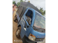 tata-ace-for-sale-small-2