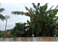 house-for-sale-in-jaffna-chavakachcheri-small-0