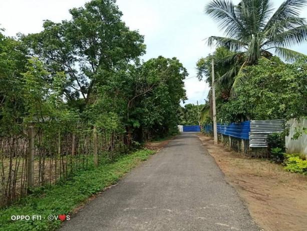 house-for-sale-in-jaffna-chavakachcheri-big-2