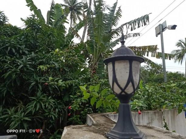 house-for-sale-in-jaffna-chavakachcheri-big-1
