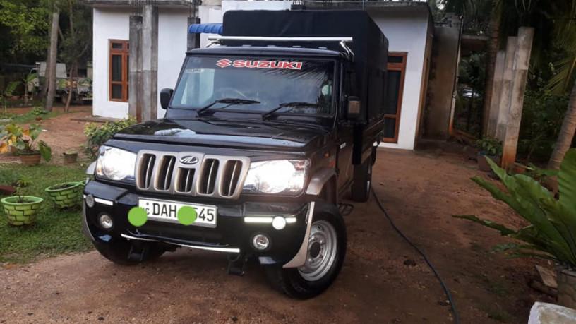 mahindra-bolero-for-sale-in-jaffna-big-3