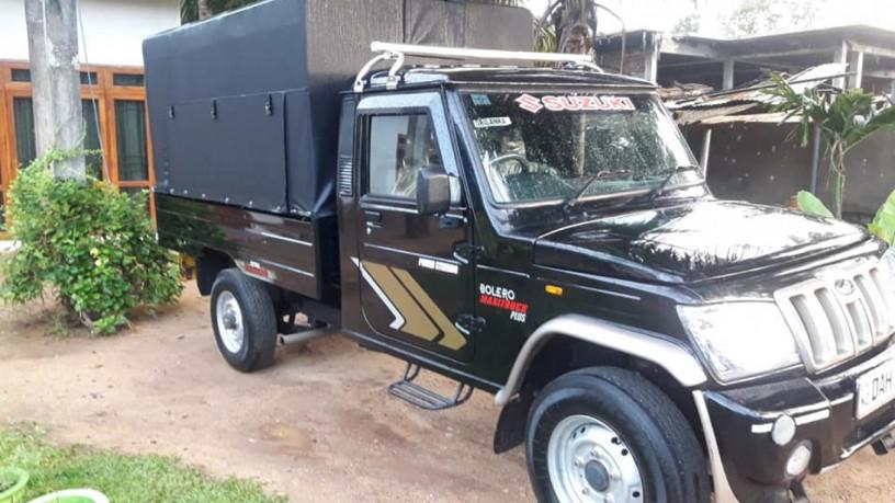 mahindra-bolero-for-sale-in-jaffna-big-0
