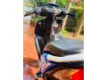 honda-dio-for-sale-in-alaveddy-jaffna-small-3
