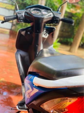 honda-dio-for-sale-in-alaveddy-jaffna-big-3