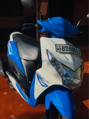 honda-dio-for-sale-in-alaveddy-jaffna-big-1