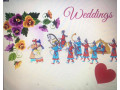 our-creative-wedding-stickers-comfortable-prize-in-jaffna-small-0