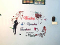our-creative-wedding-stickers-comfortable-prize-in-jaffna-small-4