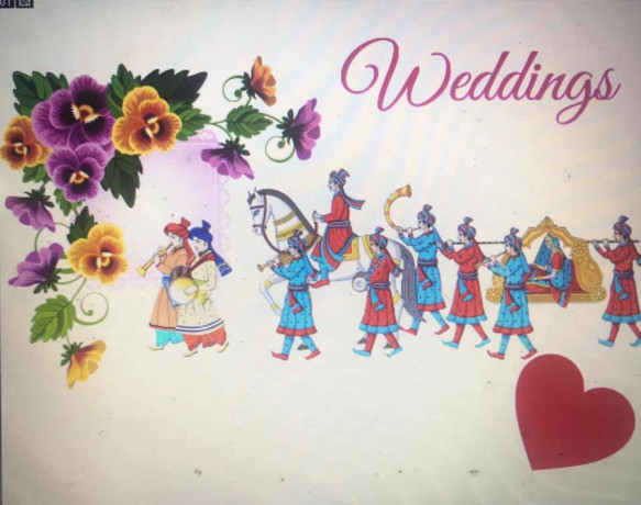 our-creative-wedding-stickers-comfortable-prize-in-jaffna-big-0
