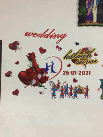 our-creative-wedding-stickers-comfortable-prize-in-jaffna-big-2