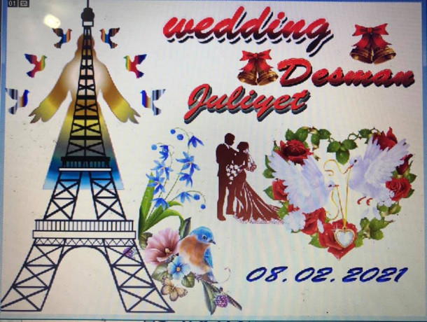 our-creative-wedding-stickers-comfortable-prize-in-jaffna-big-3