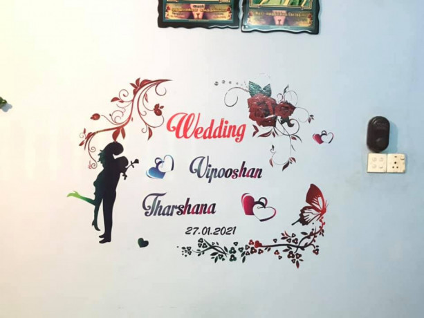our-creative-wedding-stickers-comfortable-prize-in-jaffna-big-4