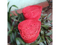 palmyra-leaf-valentines-day-gift-box-for-sale-small-0