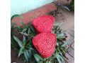 palmyra-leaf-valentines-day-gift-box-for-sale-small-1
