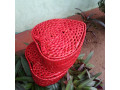 palmyra-leaf-valentines-day-gift-box-for-sale-small-2