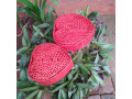 palmyra-leaf-valentines-day-gift-box-for-sale-small-3