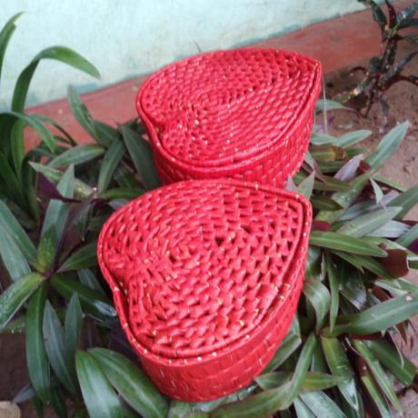 palmyra-leaf-valentines-day-gift-box-for-sale-big-0