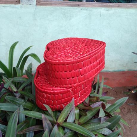 palmyra-leaf-valentines-day-gift-box-for-sale-big-4
