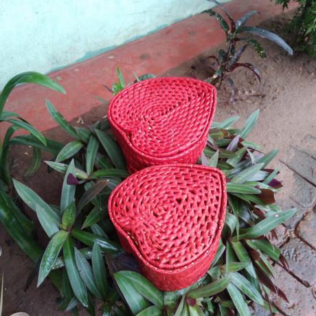 palmyra-leaf-valentines-day-gift-box-for-sale-big-1
