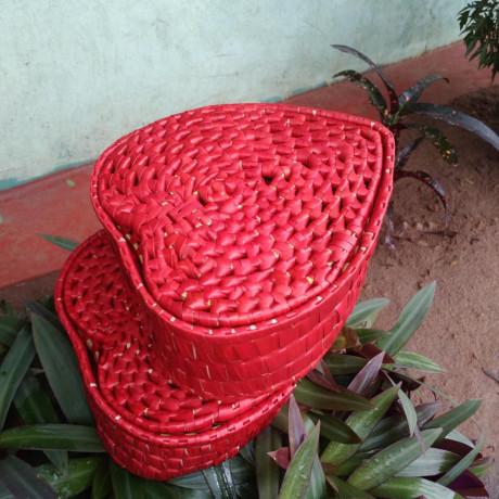 palmyra-leaf-valentines-day-gift-box-for-sale-big-2
