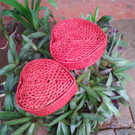 palmyra-leaf-valentines-day-gift-box-for-sale-big-3