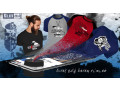 sales-traditional-style-tshirts-among-the-young-generation-small-1