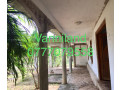 house-and-land-sale-in-kilinochchi-small-1