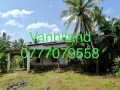 house-and-land-sale-in-kilinochchi-small-0