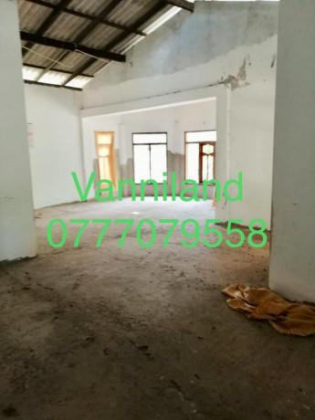 house-and-land-sale-in-kilinochchi-big-2