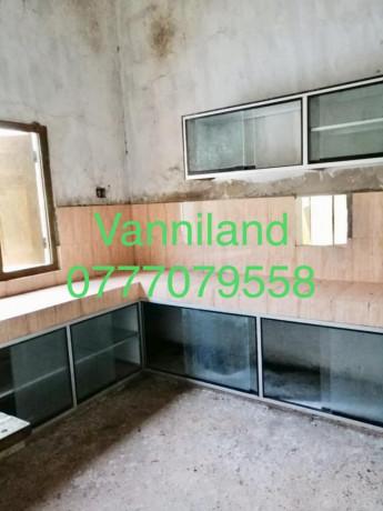 house-and-land-sale-in-kilinochchi-big-3