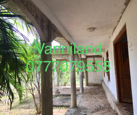 house-and-land-sale-in-kilinochchi-big-1